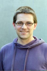 Arndt Kohlmann