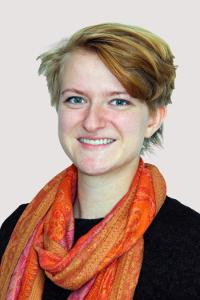 Tessa Kuschnerus
