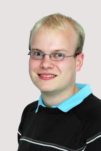Torsten Bührmann