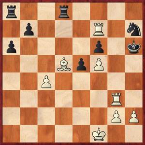 Grigorian-Kvetny nach 35.exf5
