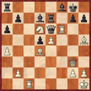 Sieber-Moses nach 25.Tf1-f6