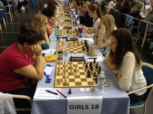 5th-round-58 (2)